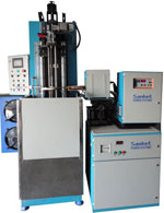 Source,High,Frequency,hf,Low,lf,medium,mf,hf induction heating,mf induction heating,lf induction heating,high frequency induction medium frequency induction heating,low frequency induction heating,induction hardening,surface hardening,quenching, vertical scanner,horizontal scanner,centerless scanner, heat treating equipment, inductor,induction heating,sanket power,inductive, power supply, applications heat treating equipment, modular induction machines,induction heat treating applications,heat treating partsbrazing furnace,heat treating equipment, induction heater,inductor,induction power supplies, Induction heater, Induction heater manufacturers,Induction heater exporters,surat,gujarat,India,Induction Brazing,Induction Heating Products,Induction Heat Treating, Stress Relieving,induction heating,induction heater, rf generator,induction furnace,induction system,induction melting,induction brazing,induction soldering,induction power supply,induction heat treating,gold melting, melting gold,melting copper,melting metal, centrifugal casting,continuous casting, gold casting equipment, lost wax casting equipment,casting gold,casting silver,titaniumcasting, smelting gold, smelting copper, induction generator, soldering, brazing, heat treating, bonding, annealing, meltingcasting, hardening,curing, getter firing, crystal growing,catheter tipping, forging, hot shearing, wire heating, billet heating, bar heating, shrink fitting, soldering with induction heating, stress relieving, semiconductor processes,plasma,diamond,sintering furnace,atmosphearic furnace,diamond processing furnace,carborizing furnace,vacuum induction casting,single crystal casting,